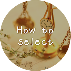 How to select
